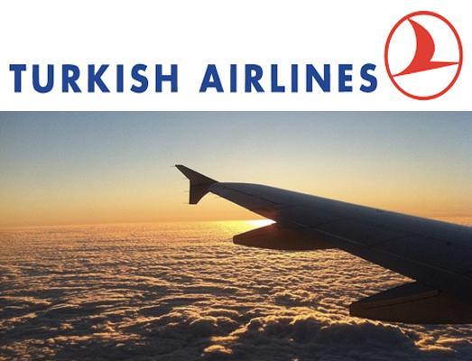 turkishairlines, fluggesellschaft, fliegen