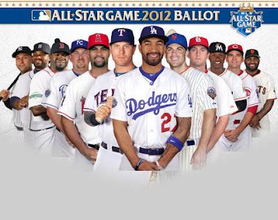 Kcmb Kansas City News Mlb All Star Game 2012
