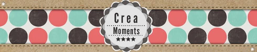 CreaMoments