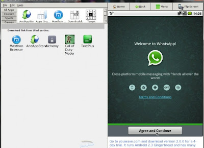Free download whatsapp for pc freesoftware