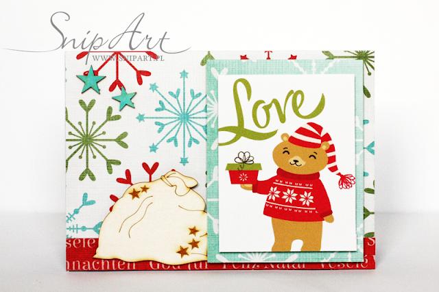 http://www.skiptomylou.org/2014/12/09/free-christmas-printable-gift-tags/