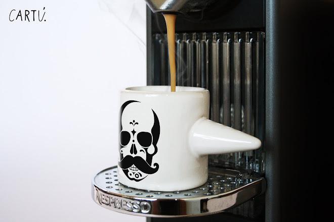 NECRO.espresso2