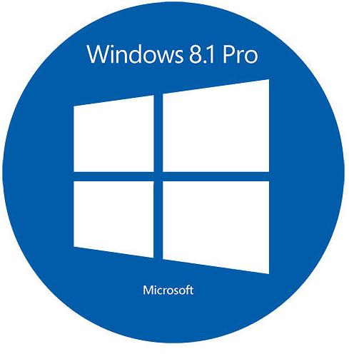 Perbedaan Windows Versi OEM System Builder Dengan FPP Retail