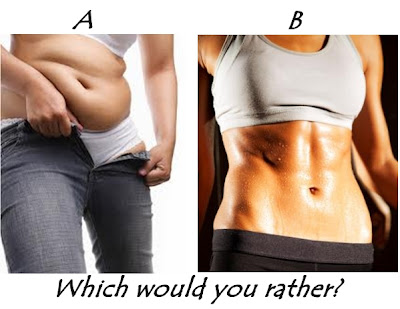 How Do You Lose 20 Pounds In 5 Weeks : We Believe You Can Lose Fat Around Your Belly Many Occasions Faster