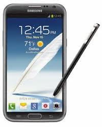 Samsung Galaxy S4 To Exclude S-Pen