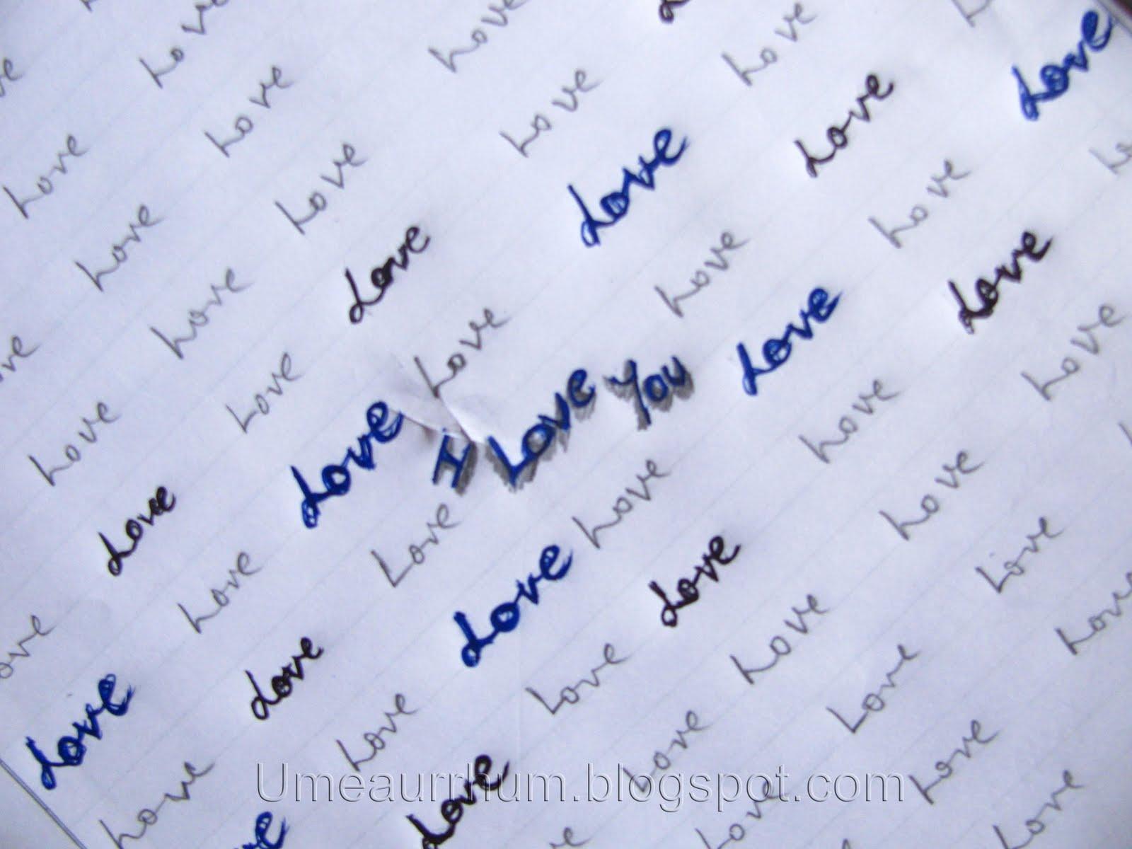 http://4.bp.blogspot.com/-oiC2qv_YiNQ/UBEgK9heDOI/AAAAAAAAIBg/7a3ZkO4ILK0/s1600/sad%20love%20alone%20miss%20u%20love%20u%20quotes%20wallpapers%20(7).jpg