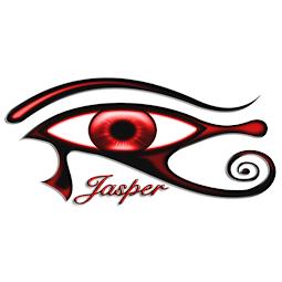 DC- Jasper