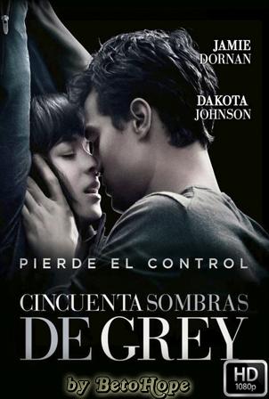 Cincuenta sombras de Grey [1080p] [Latino-Ingles] [MEGA]