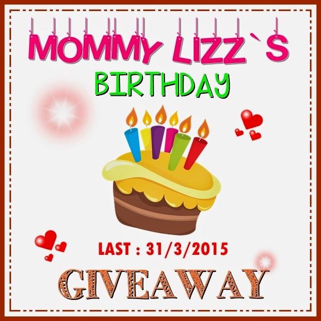 http://www.mommylizz.com/2015/03/segmen-mommy-lizzs-birthday-giveaway.html