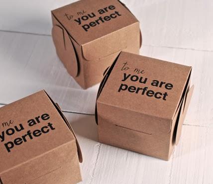 cajas para regalar con frases de amor, cajas de cupcakes impresas, cajas para cupcakes impresas, imprimir cajas de cupcakes, imprimir cajas para cupcakes