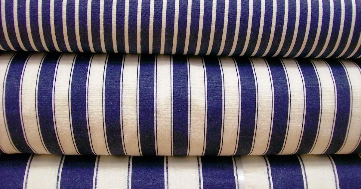 Buratti tessuti e biancheria per la casa tessuti da for Tessuti da arredamento on line