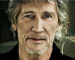 Roger Waters The Wall Film