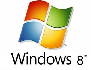http://benmuha27.blogspot.com/2012/11/windows-8.html