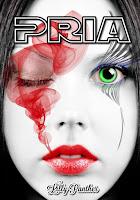 http://www.amazon.de/PRIA-Lilly-Panther-ebook/dp/B010R267PM/ref=sr_1_1_twi_1_kin?ie=UTF8&qid=1437228819&sr=8-1&keywords=pria