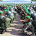 KPK Incar Personil TNI
