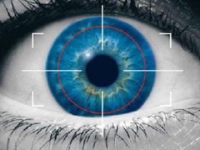 جهازاً يعيد الأمل لفاقدي البصر