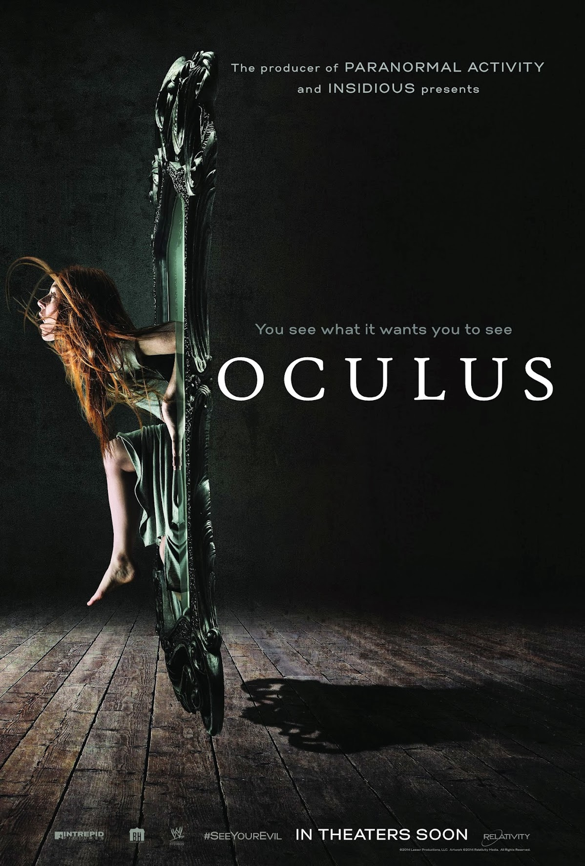 http://4.bp.blogspot.com/-oiKHEJTgCDA/Uv4vR7Tt4CI/AAAAAAAAUIQ/FI-VXQ0qELM/s1775/Oculus_New_Poster_Oficial_JPosters.jpg