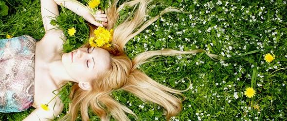 abundancia-felicidad