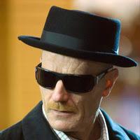 Los 10 sombreros más famosos del cine y la televisión