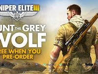 Update v1.13 incl DLC Sniper Elite 3 - RELOADED