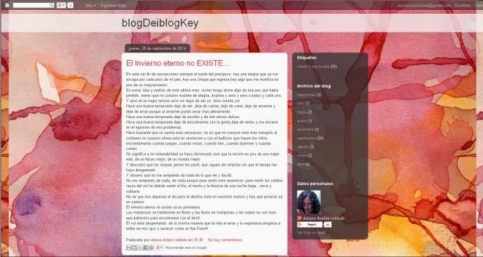http://blogdeiblogkey.blogspot.com.ar/
