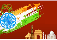 Get Upto 69% Cashback on Flights, Domestic Hotels, Bus Bookingsfrom Rs 620 Via yatra.com