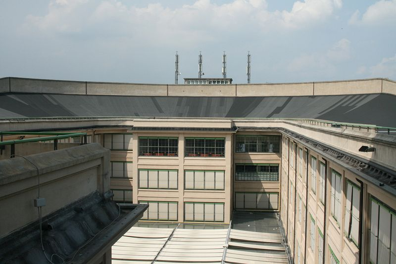 fiat-lingotto-factory-8