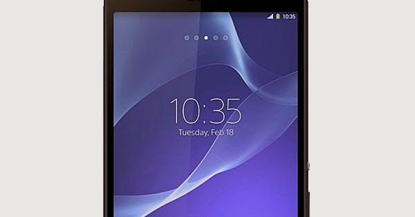 device sony xperia t2 ultra user review india Snappy perfomance, great