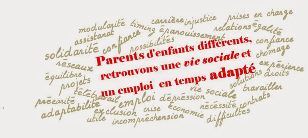 https://www.facebook.com/pages/Parents-denfants-diff%C3%A9rents-retrouvons-une-vie-sociale/190220897797990