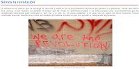 http://procomun.educalab.es/es/ode/view/1416349618835