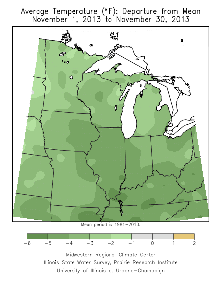 a description of the midwest regional source Regional articles  region description: northern & central midwest  the northern and central midwest region covers a lot of ground, from the northern forests of .