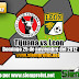 Ver Partido Xolos de Tijuana vs Leon EN VIVO Semifinal Vuelta
