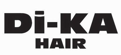 Di-KA HAIR「ディーカ ヘアー」  宮城県仙台市青葉区の美容室・美容院