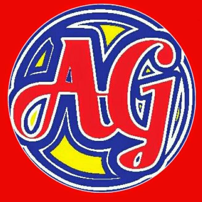 AG. DEPORTES