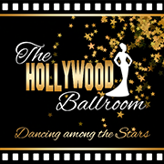 The Hollywood Ballroom