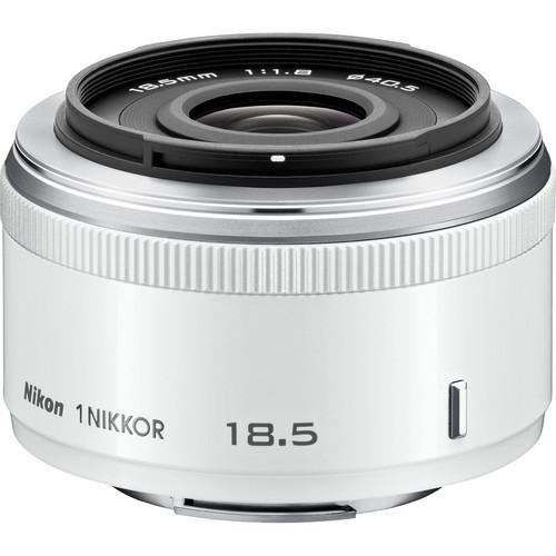 Nikkor 18.5mm f/1.8-nikon-nikon 1-nueva nikon-lente nikon-lente Nikkor 18.5mm f/1.8-imágenes de prueba Nikkor 18.5mm