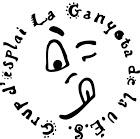 Esplai La Ganyota