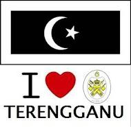 Negeri Terengganu Darul Iman