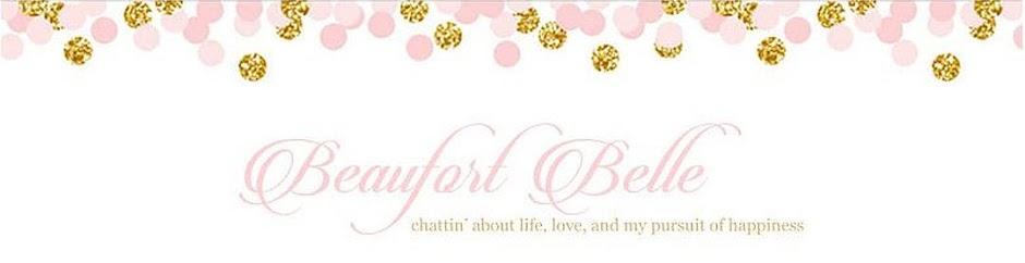 BeaufortBelle