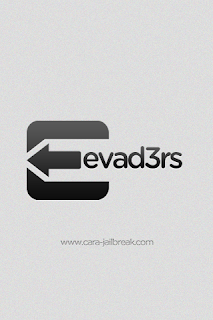 Download evad3rs evasi0n wallpaper for iPad 3 (New iPad) dan iPad 4