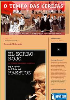 http://otempodascerejas2.blogspot.pt/2015/12/e-preston-foi-consultado.html