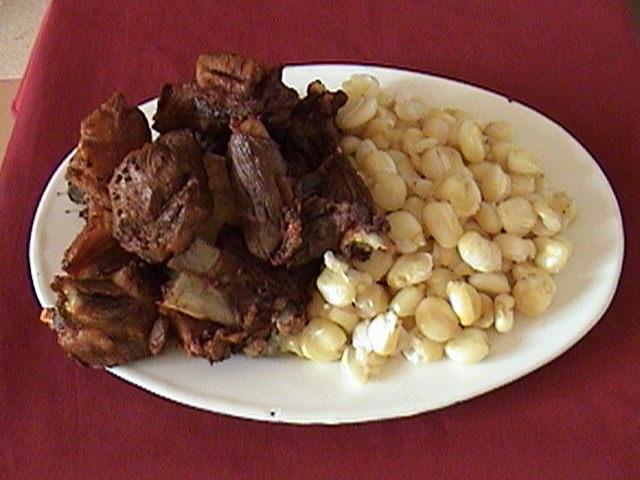 5 platos de Cochabamba que no te puedes perder
