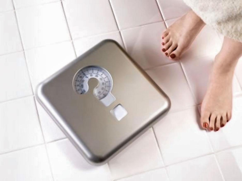 диета похудеть на 2 кг за неделю