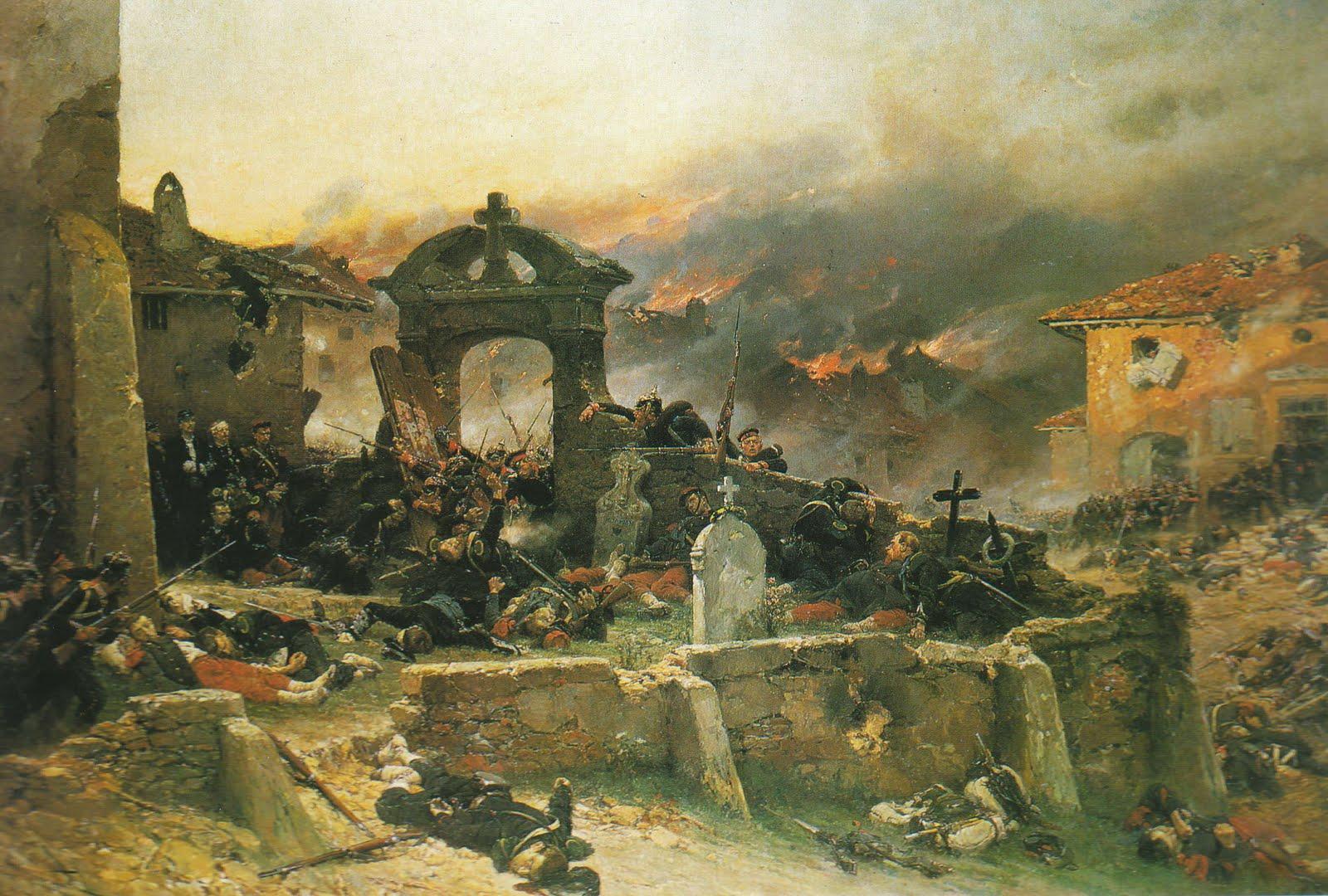 [Imagen: El+cementerio+de+St.+Privat.jpg]