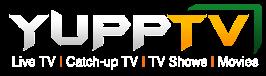 YuppTV Blog