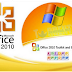 Download Office 2010 Toolkit and EZ-Activator v2.2.3