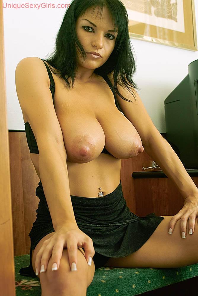 huge busty girl escort blogs Western Australia