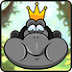 Tải Game Hungry King Kong 2015 Cho Android Apk