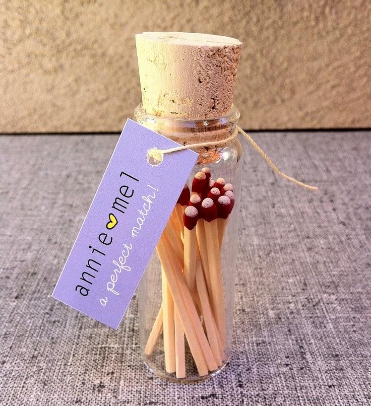 Maravillosos regalos de bodas | Recuerdos que no se olvidan