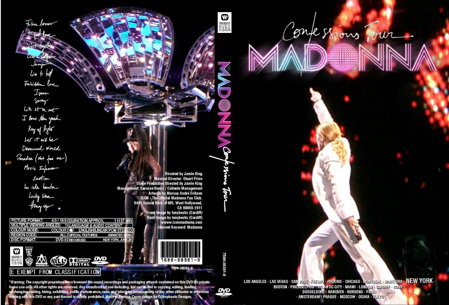 http://4.bp.blogspot.com/-oieR0mxaOSc/UHQ9qnSBClI/AAAAAAAAEz4/CwGlgsXlxLY/s1600/Madonna+The+Confessions+Tour.jpg